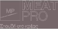 MEAT PRO